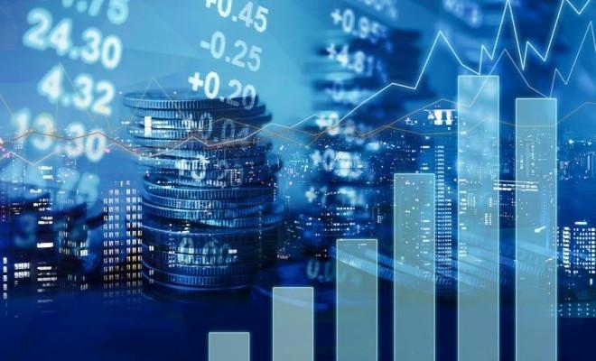 ASF: Din perspectiva macroprudențială, piețele financiare non-bancare au nevoie de consolidare