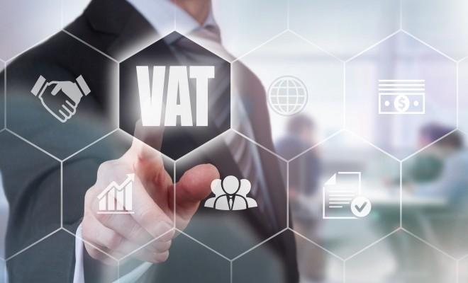 Îndrumări aferente noilor norme privind TVA pentru comerțul electronic, disponibile și în limba română