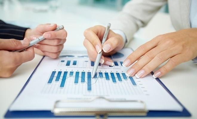 MF va modifica o serie de ordine ale ministrului de resort referitoare la anumite obligații privind TVA pentru prestările de servicii și vânzările de bunuri la distanță