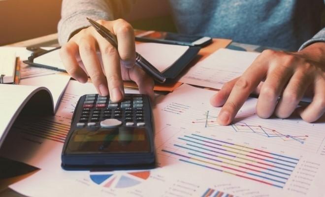ANAF propune modificări la procedura privind stabilirea din oficiu a impozitului anual pe veniturile persoanelor fizice
