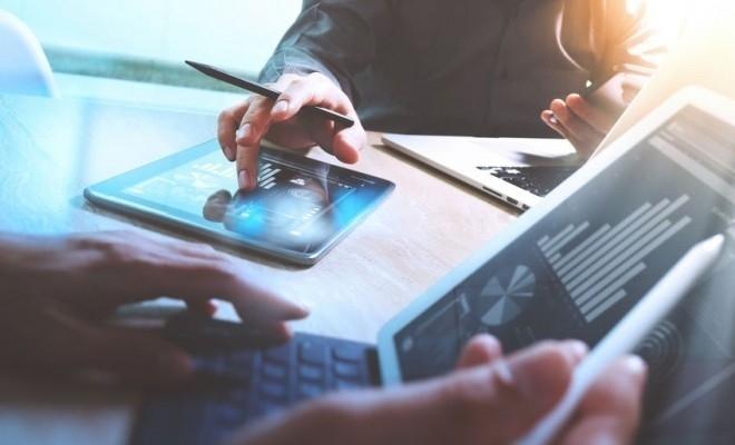 Legea privind aprobarea OUG nr. 36/2021 referitoare la utilizarea semnăturii electronice în domeniul relațiilor de muncă – publicată în Monitorul Oficial