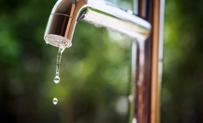 Lungimea rețelei de canalizare s-a extins cu 4,7%, în anul 2020