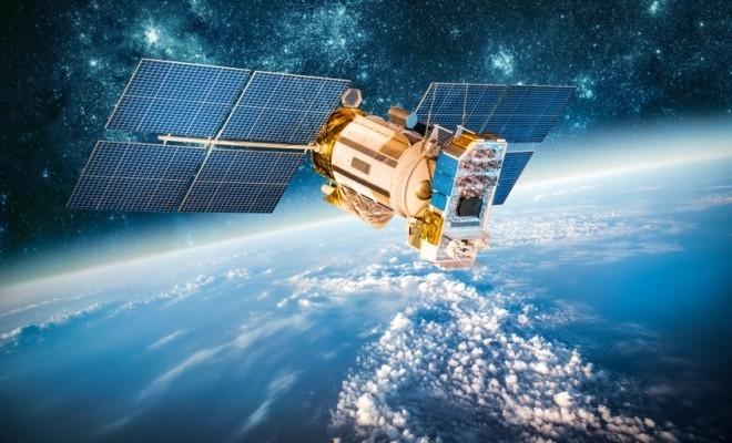 Premieră mondială realizată de racheta Ariane 5