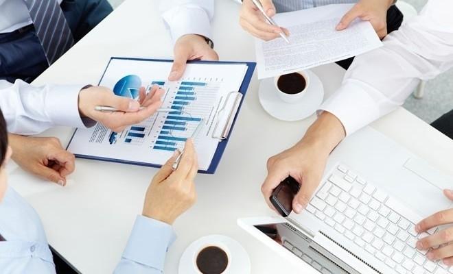 Procedura de înregistrare în vederea utilizării unuia dintre regimurile speciale pentru persoanele impozabile care prestează servicii către persoane neimpozabile sau efectuează vânzări de bunuri la distanță – publicată în Monitorul Oficial