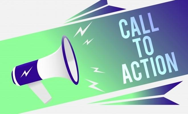 Apel la acțiune al IFAC către liderii G20: Patru priorități, două acțiuni, un singur obiectiv
