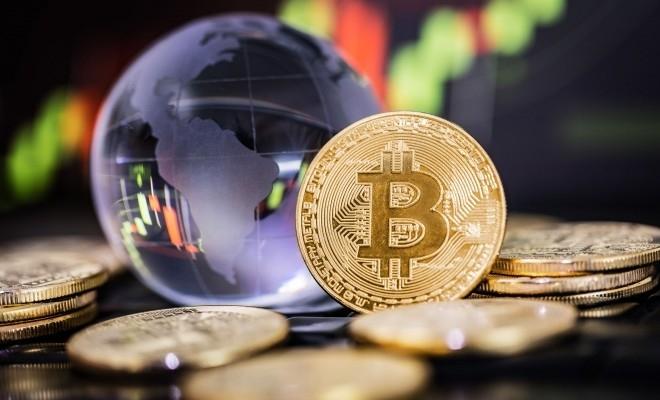 BIS solicită băncilor centrale să acționeze rapid în privința monedelor digitale