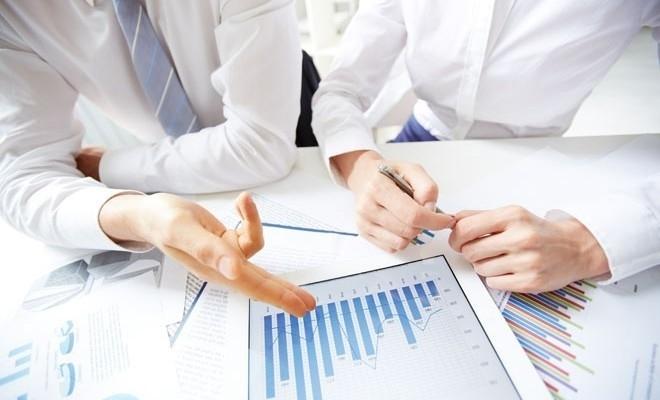 """Modificări la Titlul VII """"Taxa pe valoarea adăugată"""" din Normele metodologice de aplicare a Legii nr. 227/2015 privind Codul fiscal"""