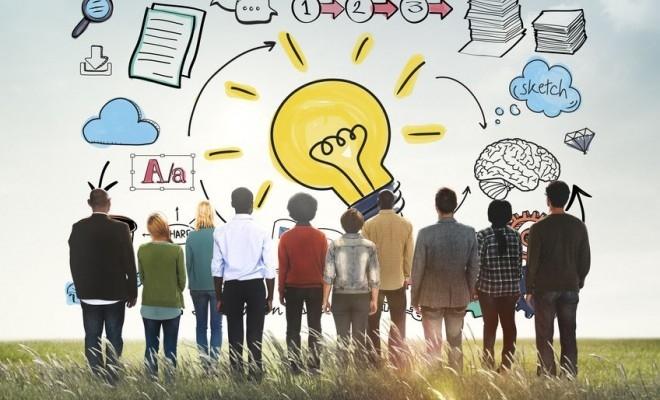 Primăria Capitalei dă startul competiției de proiecte în cadrul procesului de bugetare participativă
