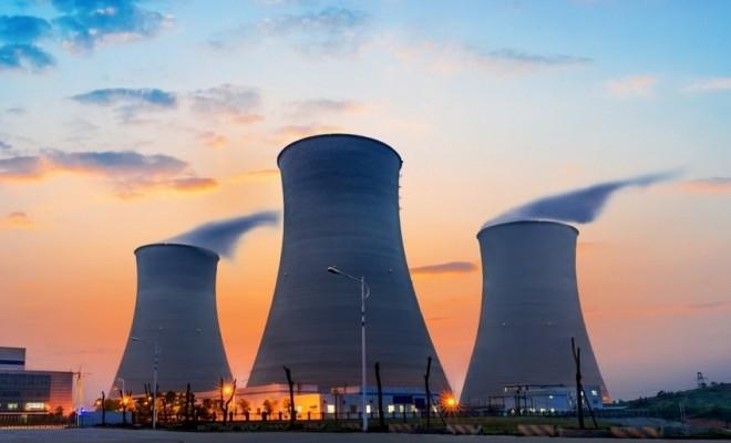 AIEA și-a îmbunătățit estimările privind energia nucleară, pentru prima dată după catastrofa de la Fukushima