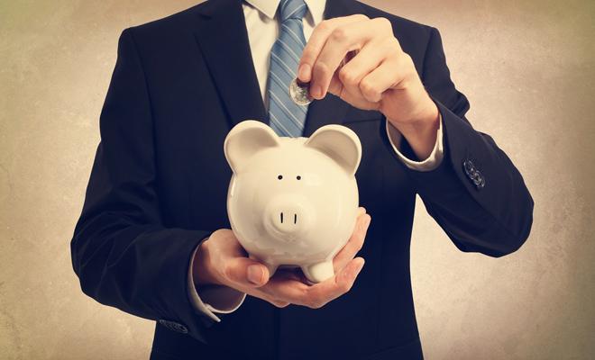 Fondurile de pensii private obligatorii aveau, în august, active de peste 86 miliarde de lei, reprezentând o creștere anuală de 25,85%
