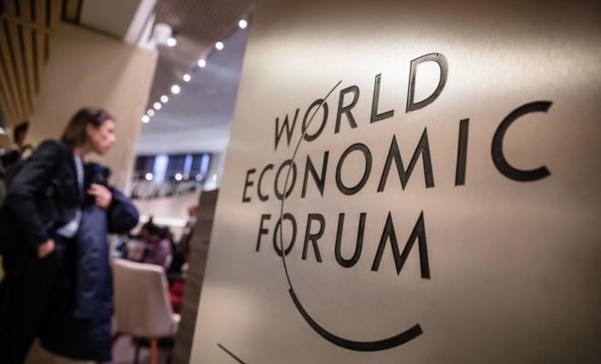 Forumul Economic Mondial va reveni la Davos în 2022