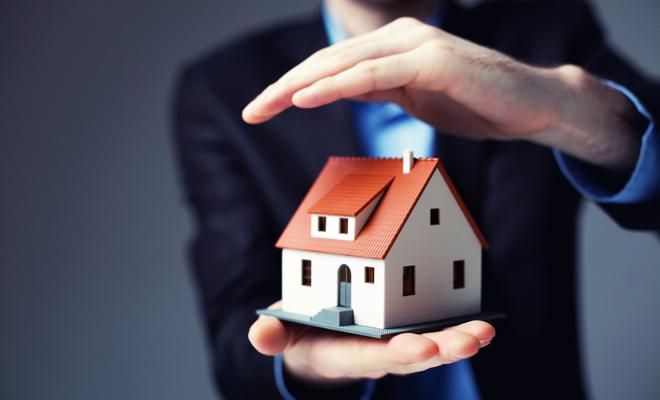 PAID: Numărul locuințelor asigurate obligatoriu a crescut cu 3,87%, în august