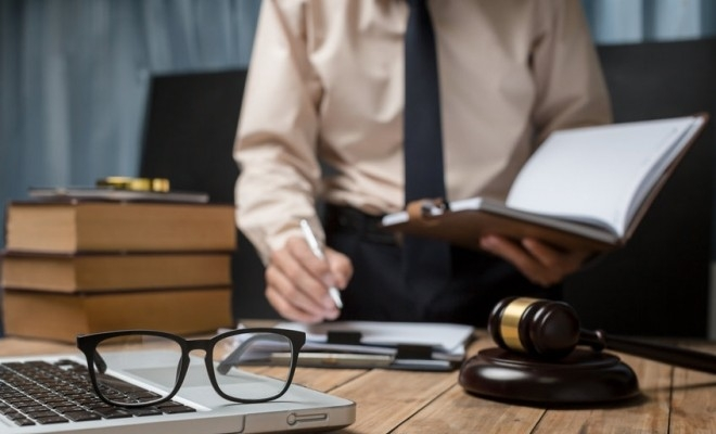 Mecanismul impozitării veniturilor obținute din exercitarea profesiei de avocat