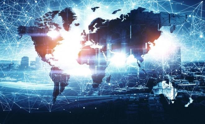 OMC îmbunătățește prognoza privind comerțul în 2021 și 2022