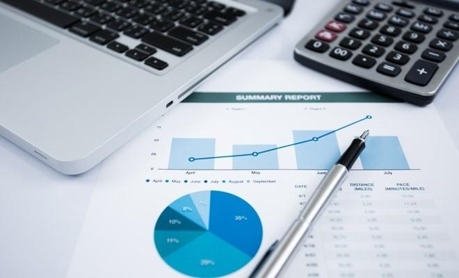 Succint diagnostic financiar al unei entități din domeniul transporturilor