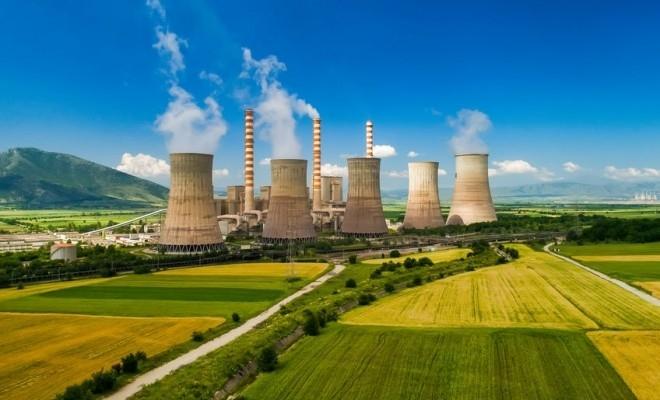 Bloomberg: Energia nucleară câștigă teren în strategia Europei de eliminare a gazelor naturale