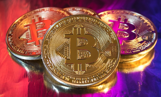 Autorităţile de reglementare din UE avertizează că monedele virtuale sunt active extrem de riscante