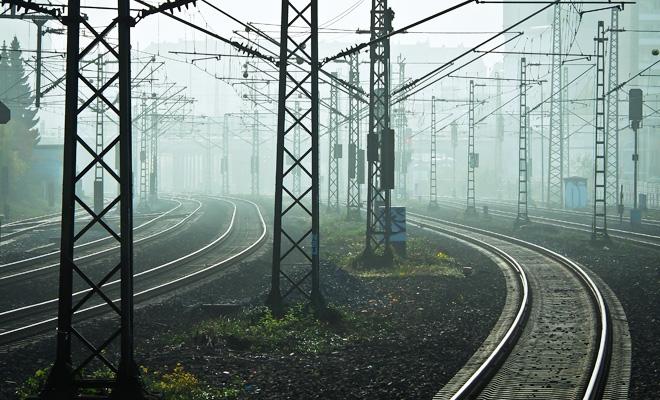 Finanțare europeană de 1,3 miliarde euro pentru modernizarea unei secțiuni din coridorul feroviar Curtici-Constanța