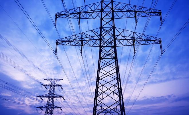 A fost inaugurată linia electrică aeriană de 400 kV Reșița-Pancevo, cu o investiție de peste 80 de milioane de lei, 100% românească