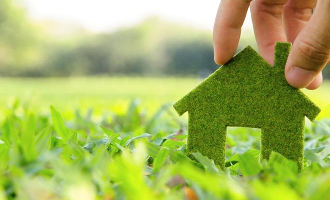 """Ministrul Mediului: 100 milioane euro pentru relansarea programului """"Casa verde""""; 26.000 de gospodării îl vor putea accesa"""