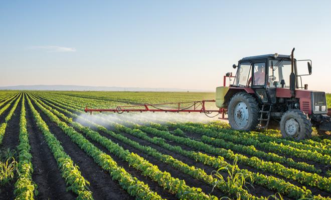87 milioane de euro – finanțare europeană pentru fermierii români