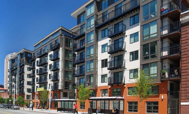 Raport: 10-15% dintre locuinţe sunt cumpărate în scop investiţional