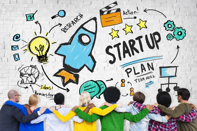 MMACA a publicat versiunea actualizată a propunerii de modificare a Programului Start-Up Nation
