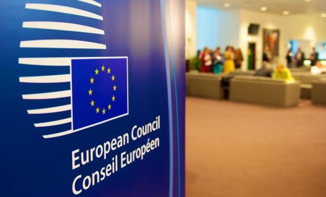 Ministrul Comunicaţiilor: Preşedinţia României la Consiliul UE se va axa pe securitate cibernetică şi promovarea competenţelor digitale