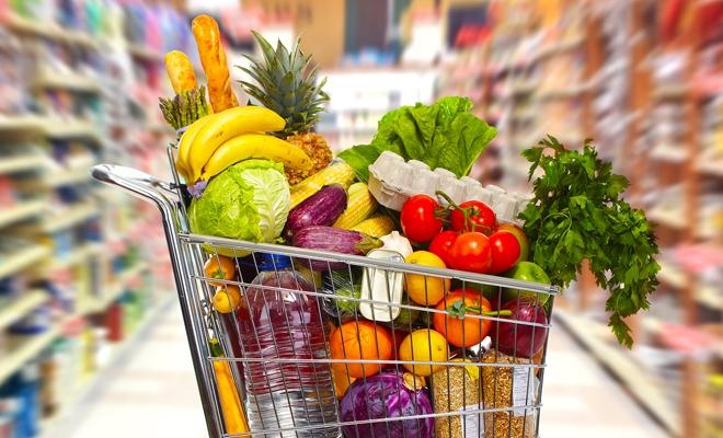 România a avut a cincea creştere a vânzărilor cu amănuntul din Uniunea Europeană, în octombrie