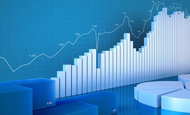 INS: În primele nouă luni, PIB-ul a crescut cu 4,2%