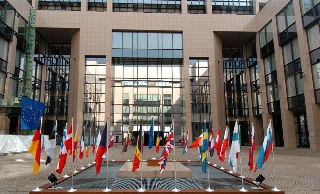 MCIN primeşte 2 milioane de lei pentru proiecte culturale realizate cu ocazia Preşedinţiei române a Consiliului UE