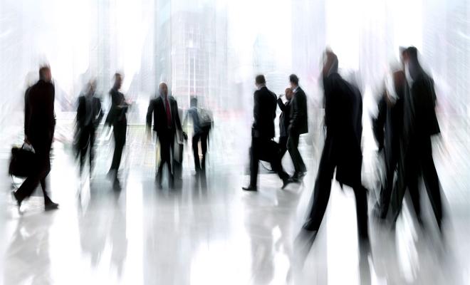 Inspecţia Muncii: Transmiterea în Revisal a modificărilor contractelor individuale de muncă trebuie făcută în 20 de zile lucrătoare