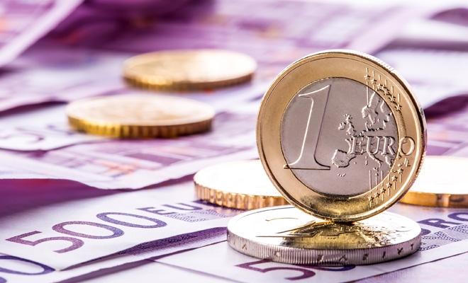 ONRC: Numărul firmelor cu capital străin nou înfiinţate a scăzut cu 3,45%, în primele 11 luni din 2018