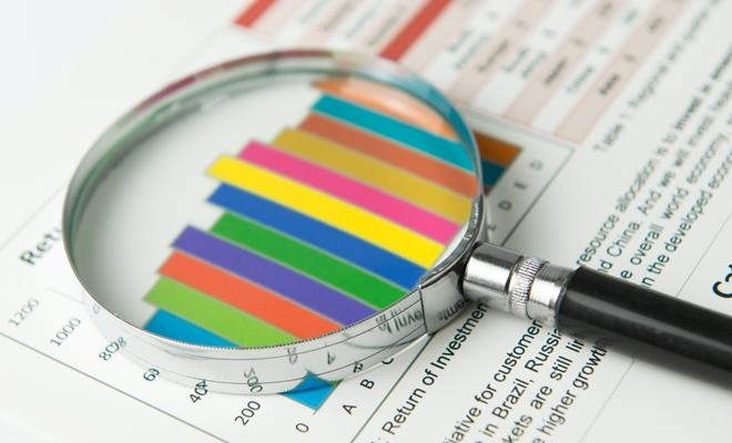 INS a revizuit în creștere, la 4,4%, creşterea economică din al treilea trimestru al anului trecut