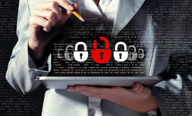 Aproape două din zece companii multinaţionale au fost afectate de un incident de securitate cibernetică în cloud, în 2018