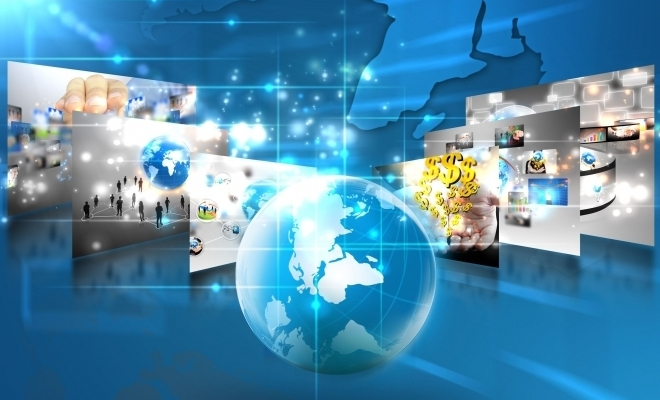 ANCOM: România candidează la găzduirea Conferinţei Uniunii Internaţionale a Telecomunicaţiilor din 2022