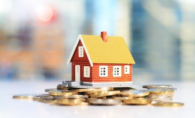 BNR: Preţul proprietăţilor imobiliare s-a majorat cu 0,88% în 2018, cel mai mic ritm de creştere începând din septembrie 2015
