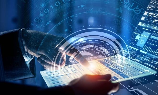 Studiu: Aproape jumătate dintre directorii IT din companiile româneşti au în plan achiziţionarea de soluţii şi tehnologii de securitate