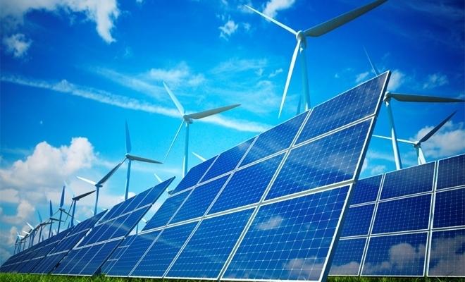 BP: România a fost, anul trecut, pe locul 13 în UE la producţia de energie din surse regenerabile