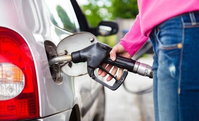 """Platforma """"Monitorul Prețurilor Carburanților"""" a înregistrat circa 180.000 de căutări în primele două săptămâni de la lansare"""