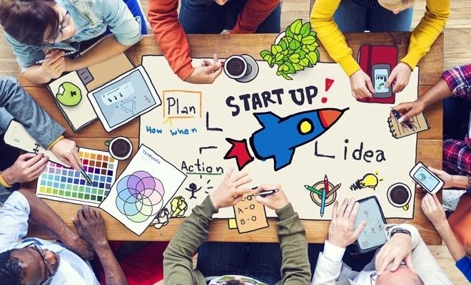 Ştefan Radu Oprea: Plăţile pentru câştigătorii Start-Up Nation 2018 încep în această săptămână