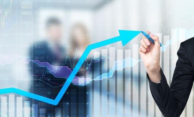 Cifra de afaceri din serviciile de piaţă prestate în principal întreprinderilor a crescut, ca serie brută, cu 13,0% în primele şapte luni