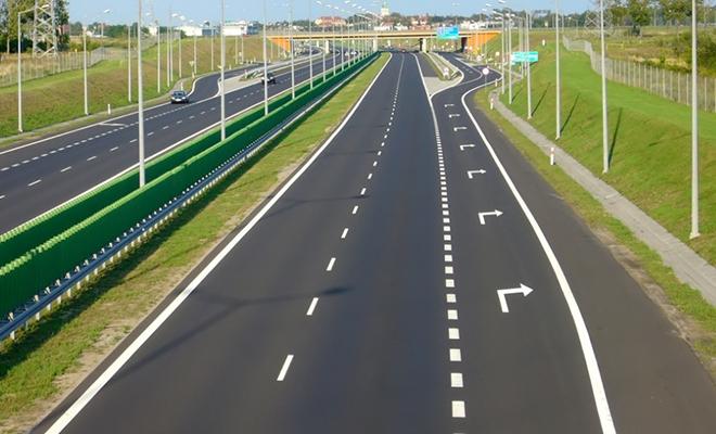 CNAIR a început lucrările de reparații la Autostrada Soarelui
