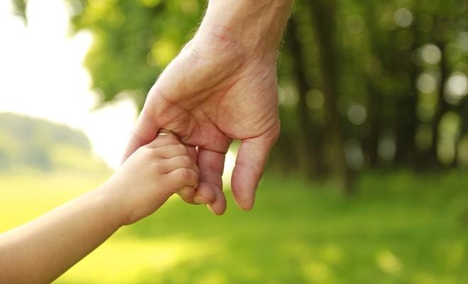 Se înfiinţează Sistemul Informatic Naţional pentru Adopţie