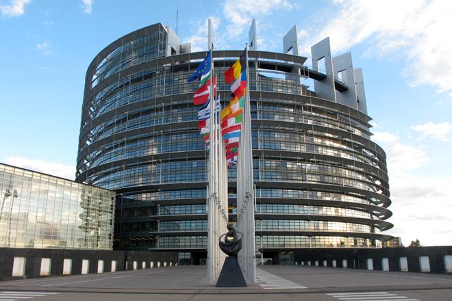 Parlamentul European a aprobat un ajutor de 8,2 milioane de euro pentru România de la Fondul de Solidaritate al UE