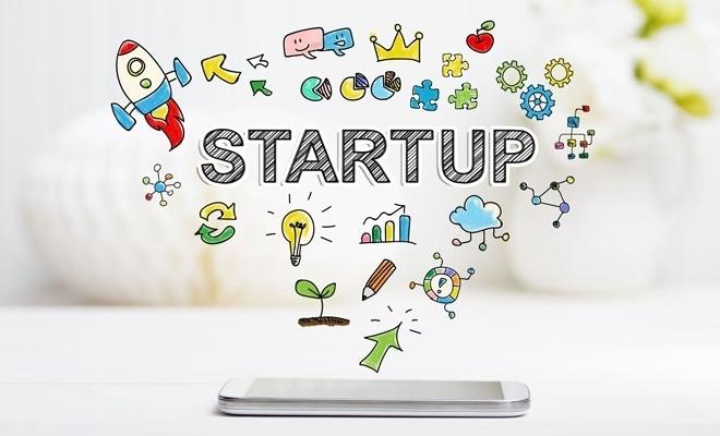 Start-Up Nation: Propuneri de eficientizare a ediției 2019
