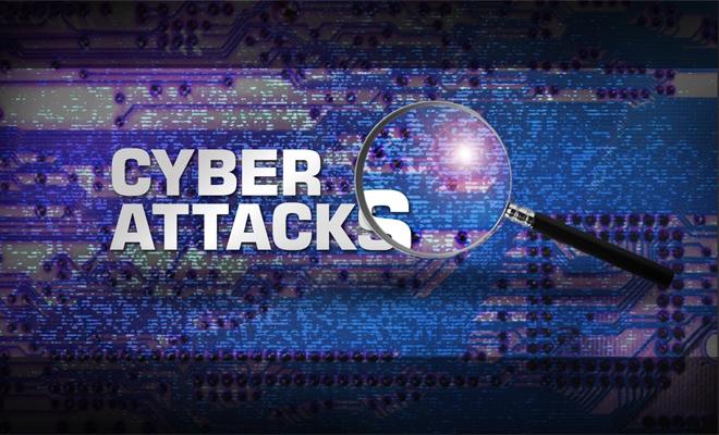 UE avertizează asupra riscurilor intensificării atacurilor cibernetice
