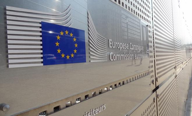 Roxana Mînzatu: CE a agreat includerea aeroportului Braşov pe lista obiectivelor sprijinite de BEI pentru accesare de fonduri europene
