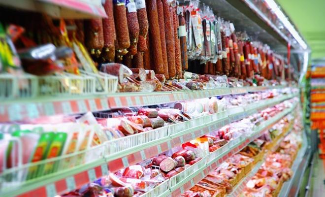 A fost lansat Monitorul preţurilor la alimente, cu scopul de a creşte competiţia şi de a ieftini produsele
