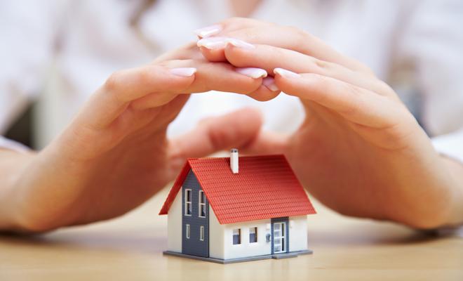 PAID: Numărul locuinţelor asigurate obligatoriu a crescut în septembrie cu 0,69%